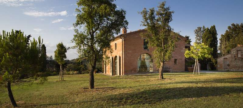 villa-cottage-toscana
